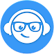 WeCast - Listen to Podcasts Android