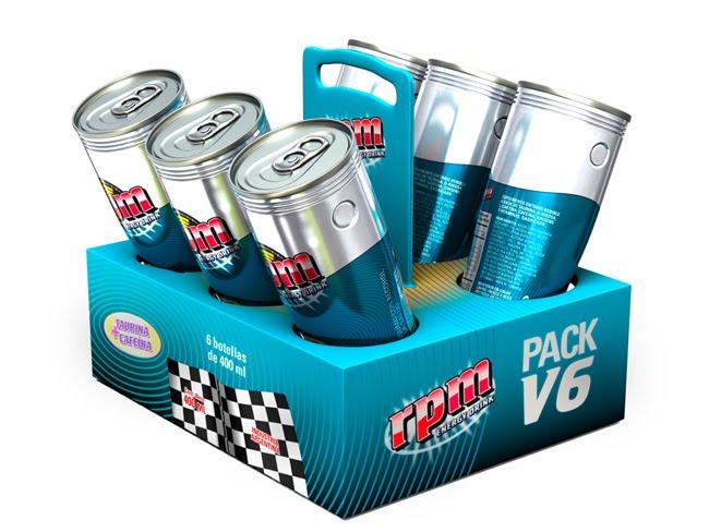pack+v6.jpg