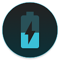 ION: Energy Monitor for Wear icon