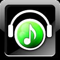 Kannada Songs & Lyrics icon
