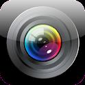 SilverCrest Selfie Snap icon