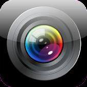 SilverCrest Selfie Snap