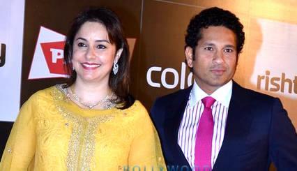 Anjali-Sachin.jpg