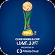 FIFA CWC