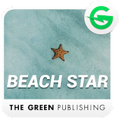 Beach Star for Xperia™