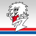 TOPTRANS SK icon