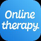 Psychology – 一款可以获取免费和匿名心理问题帮助的聊天应用。 icon