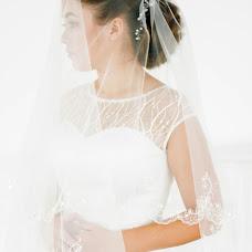 Wedding photographer Kseniya Fedorova (kseniaf). Photo of 17.07.2018