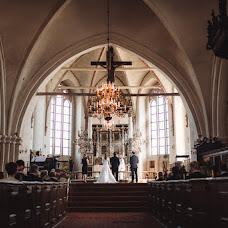 Wedding photographer Tatyana Borodina (taborodina). Photo of 10.07.2018