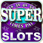 Free Slots Super Diamond Pay