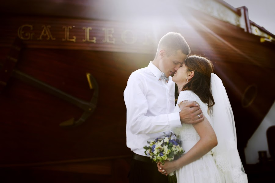 Wedding photographer Igor Shevchenko (Wedlifer). Photo of 25.06.2016