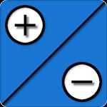 MajoReduc - Percentages Calculator & Sales Icon