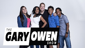 The Gary Owen Show thumbnail