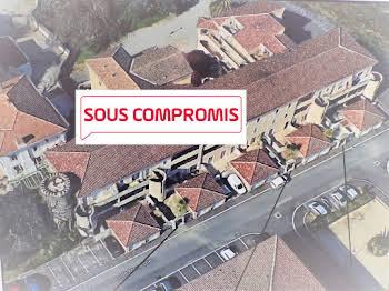 Appartement 2 pièces 60,31 m2