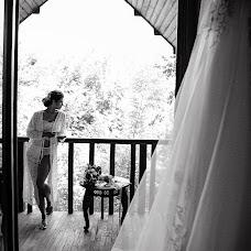 Düğün fotoğrafçısı Dmitriy Galaganov (DmitryGalaganov). 21.06.2019 fotoları