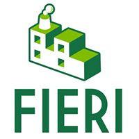 logo FIERi