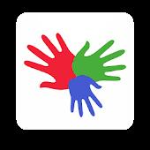 Три Руки - вязание и рукоделие