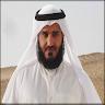 com.computarje.quran.AhmadAlAjmy