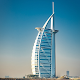 Download UAE Dubai Life Wallpaper HD 4K 2020 For PC Windows and Mac