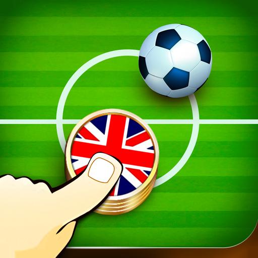 PlayMobileFree.com avatar image