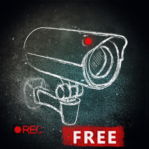 Beholder Free