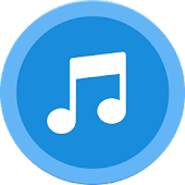 Musikspieler - MP3-Player icon