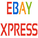 ebayxpress Importer for Prestashop & Magento