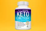 Keto Strong Detox Reviews | Where to Buy ?
