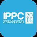 IPPC Mobile App
