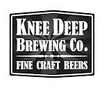 Knee Deep/Karl Strauss Red Stapler