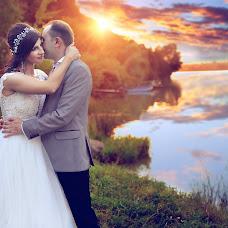 Wedding photographer Daniel Rotila (rodanphotograph). Photo of 29.10.2018