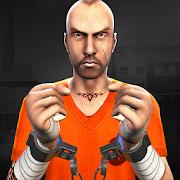 Jail Prison Break 2018 – Escape Games MOD APK aka APK MOD 1.7 (Unlimited Money)