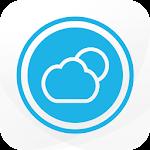 Weatherplaza 2.1.7