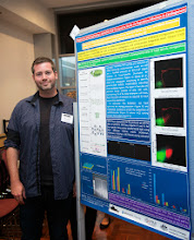 "Photo: Markus Tondl, ""Establishing and optimising a zebrafish ChIP protocol to study cis-regulatory modules in cardiogenesis"""