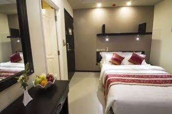 Hotel Laze