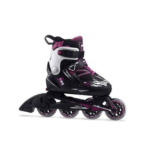 skates kids - FILA S-one girl