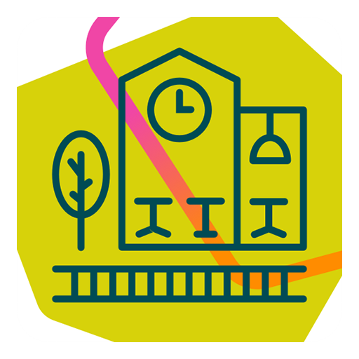 smARt places file APK for Gaming PC/PS3/PS4 Smart TV