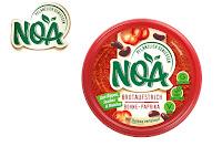 Angebot für NOA Brotaufstrich Bohne-Paprika im Supermarkt