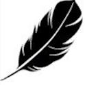 Maintenet Mobile Worksheet icon