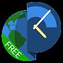 TerraTime Free