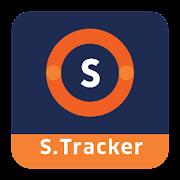 S.Tracker
