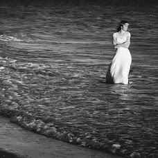 Wedding photographer Igor Schedryy (shedriy). Photo of 17.08.2017