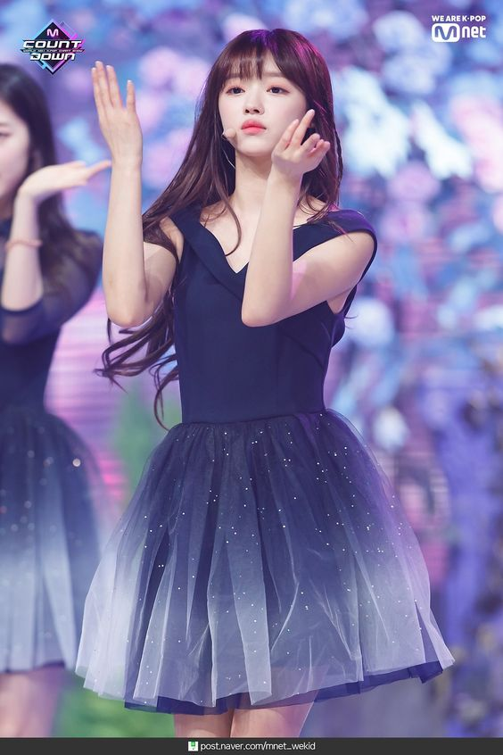 yooa stage 9