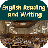 English Reading and Writing
