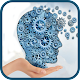 Salud Mental for PC-Windows 7,8,10 and Mac