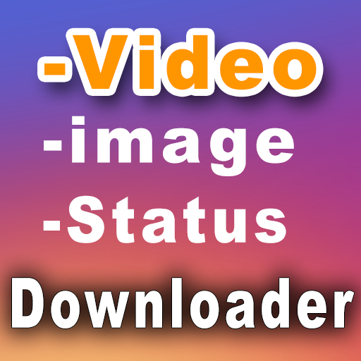 Baixar Image & Video, Stories Downloader for instagram