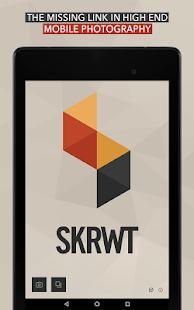 SKRWT Screenshot 17