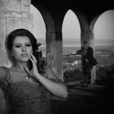 Wedding photographer Razvan Emilian Dumitrescu (RazvanEmilianD). Photo of 15.09.2016