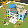 Blocchi City Builder Hospital
