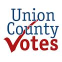 Union County Votes icon